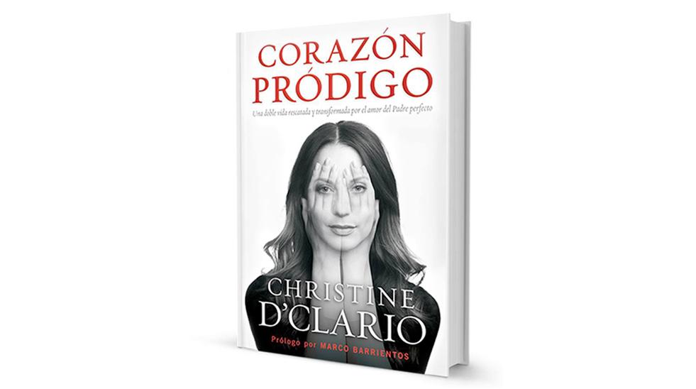 Corazon-Prodigo-Christine-Dclario-final