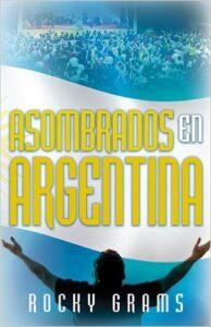 Asombrados en Argentina