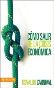 Cómo_salir_de_la_crisis_económica