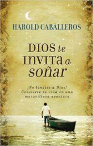 Dios_te_invita_a_soñar