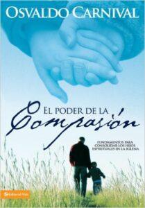 El_poder_de_la_compasión