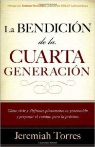 La_bendición_de_la_cuarta_generación