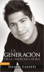 La_generación_de_la_úndecima_hora
