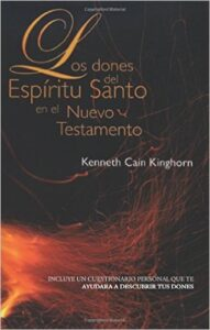 Los_dones_del_Espíritu_Santo_en_el_Nuevo_Testamento