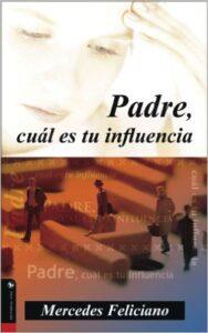 Padre_cuál_es_tu_influencia