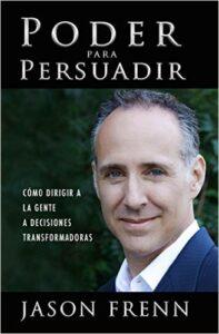 Poder para persuadir
