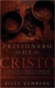 Prisionero por Cristo