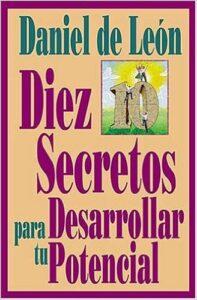 diez secretos para