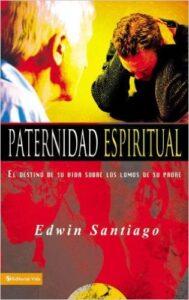 paternidad espiritual