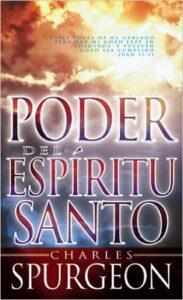 poder del espiritu