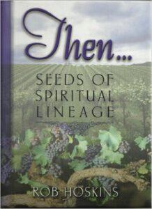 semillas del linaje espiritual