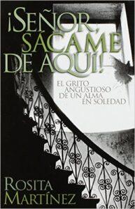 señor_sacame_de_aqui