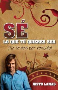 Sé_lo_que_quieras_ser